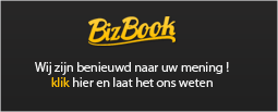 De.PAS BVBA - Borgloon - Bizbook
